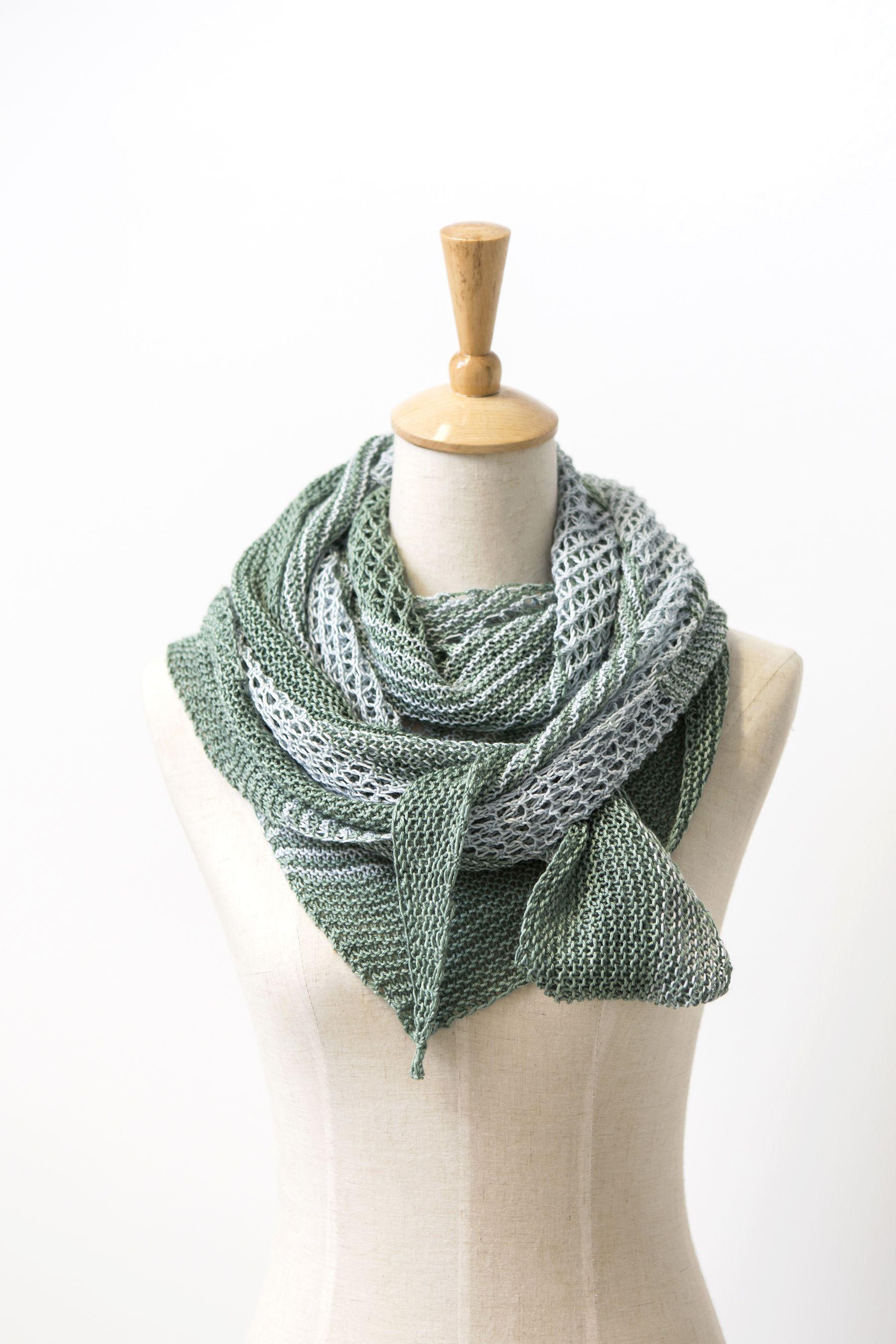 Ravelry sea grass shawl with dyeforyarn merinosilk fingering ravelry sea grass shawl with dyeforyarn merinosilk fingering knitting pattern by janina bankloansurffo Images