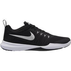 Photo of Nike Herren Training Schuhe Nike Legend Trainer Nike