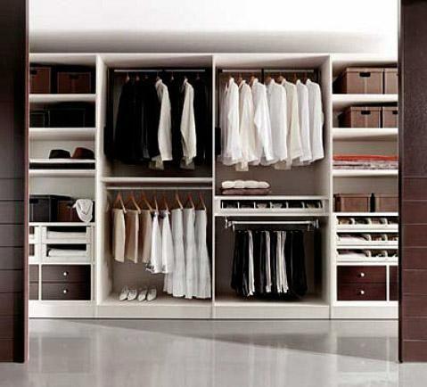 ultimos diseos para vestidores con puerta correderas para no ser visto el interior le facilitamos - Armarios Empotrados Modernos