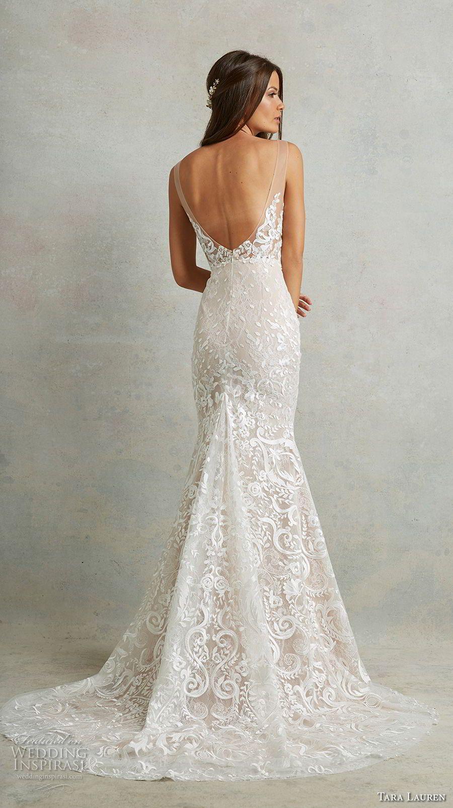 Berühmt öffnen Zurück Hochzeitskleider Bilder - Hochzeit Kleid Stile ...