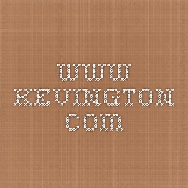 www.kevington.com