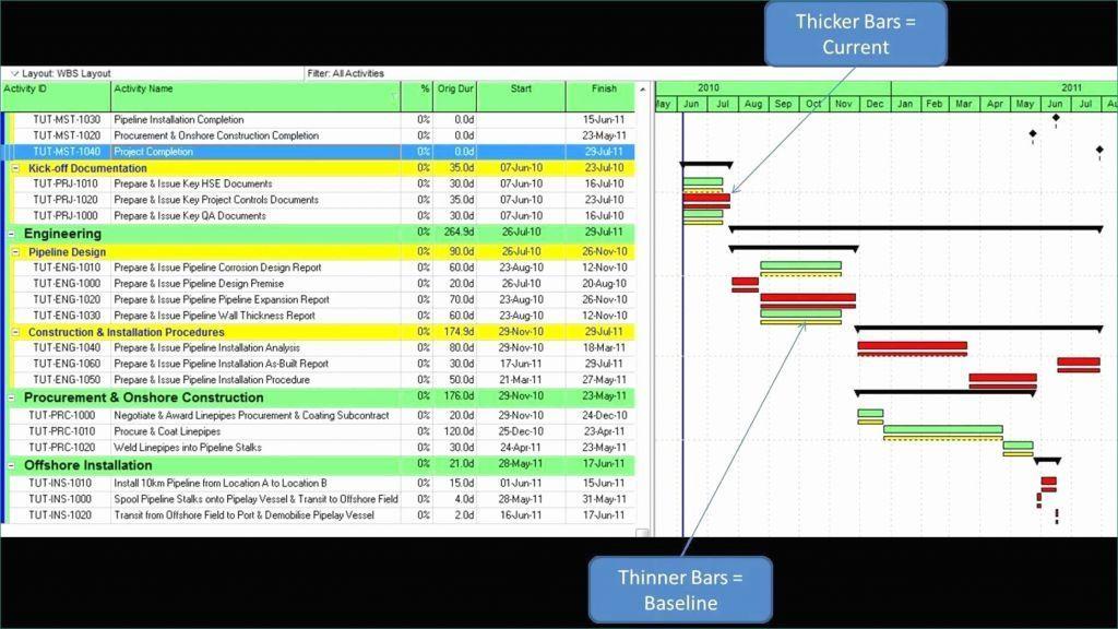17 Gantt Chart Template For Mac Project Management Templates Gantt Chart Templates Business Template