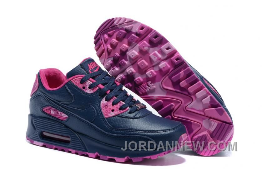 http://www.jordannew.com/womens-nike-air-max-90-free-shipping.html WOMEN'S NIKE AIR MAX 90 FREE SHIPPING Only $67.00 , Free Shipping!
