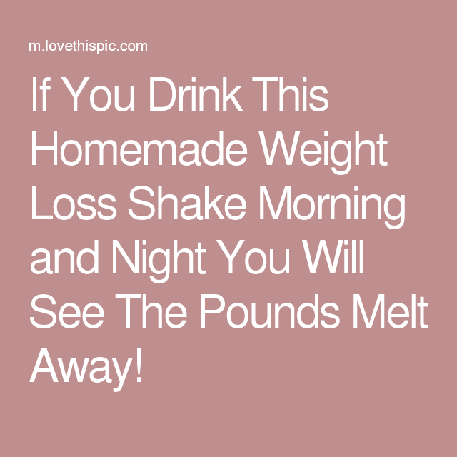 Weight loss inspiration quotes tumblr