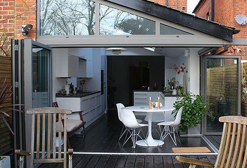 folding_aluminium_doors-devon.jpg (500×340) & folding_aluminium_doors-devon.jpg (500×340) | Kitchen doors ...