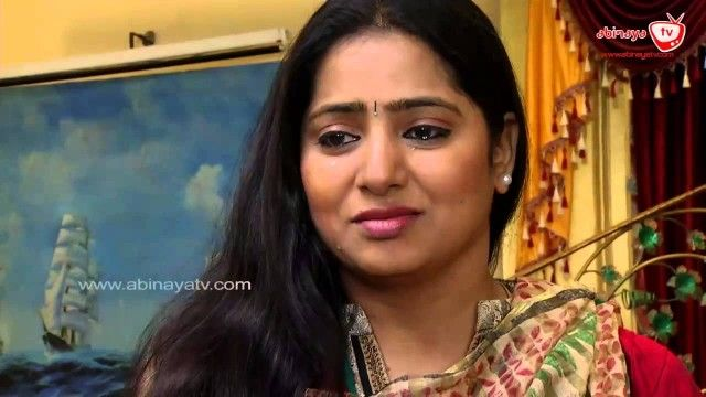 devathai serial actress Image | Devathai Sun Tv Serial Actress