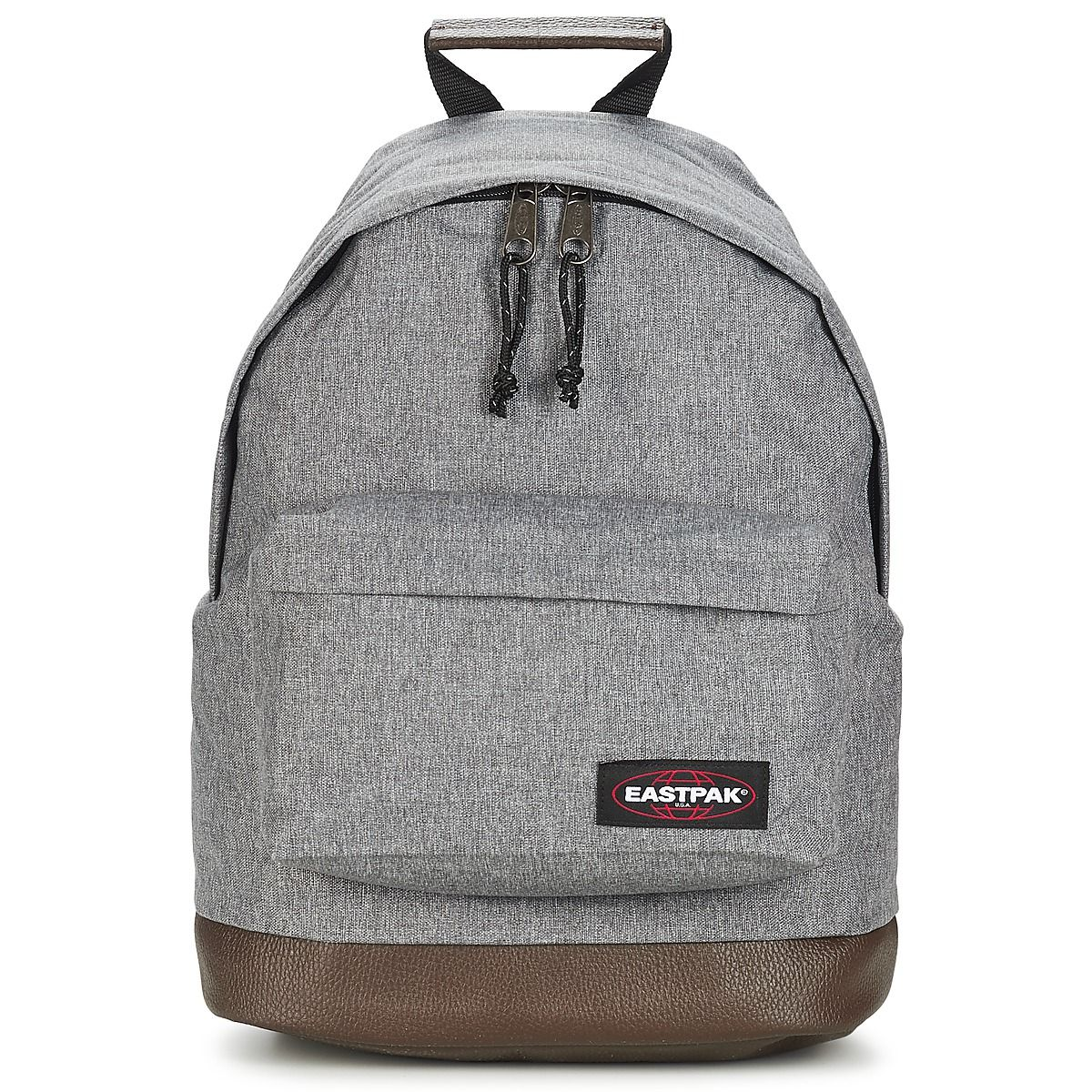 sacs spartoo craquez sur les sacs eastpak achat sac dos eastpak wyoming 24l gris prix promo. Black Bedroom Furniture Sets. Home Design Ideas