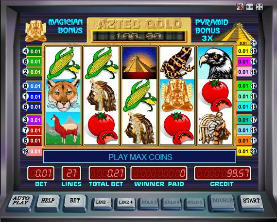 регистрации и играть бесплатно игры казино в без