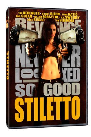 Direct Download Movie Link - Stiletto http://www.chickflick.in/link.php?id=610 - #FreeDownload - Stiletto - #2008 - http://www.chickflick.in/link.php?id=610 #Trending #RT #Cheers #Torrent #iPhone6s #MotoZ #HappyDiwali - http://www.chickflick.in/link.php?id=610