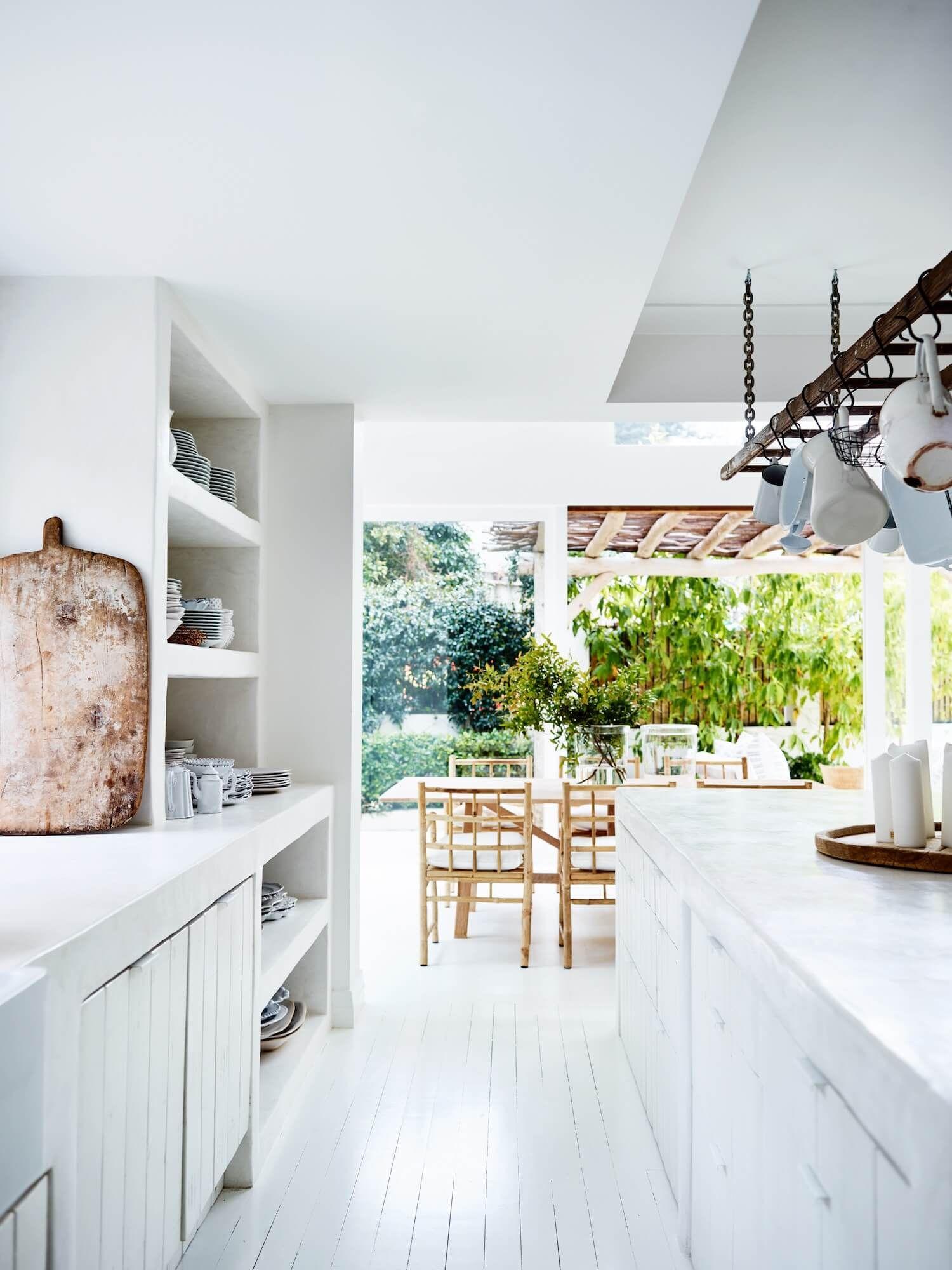 Pin von Robert Michael Murray auf Gunther Does Interior Design ...