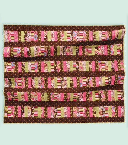 #quilt design love.