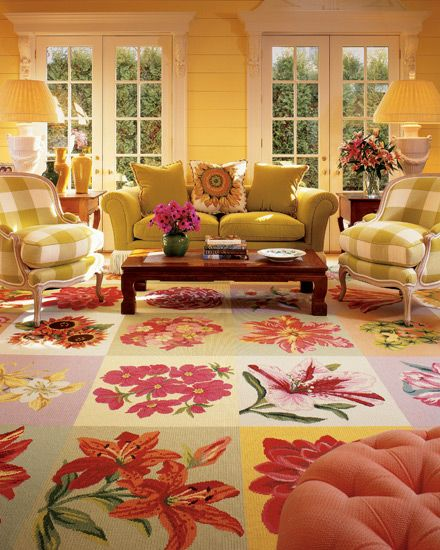 Home Decor Directory: Directory Of Premier Charlotte Carpet & Flooring Use Our