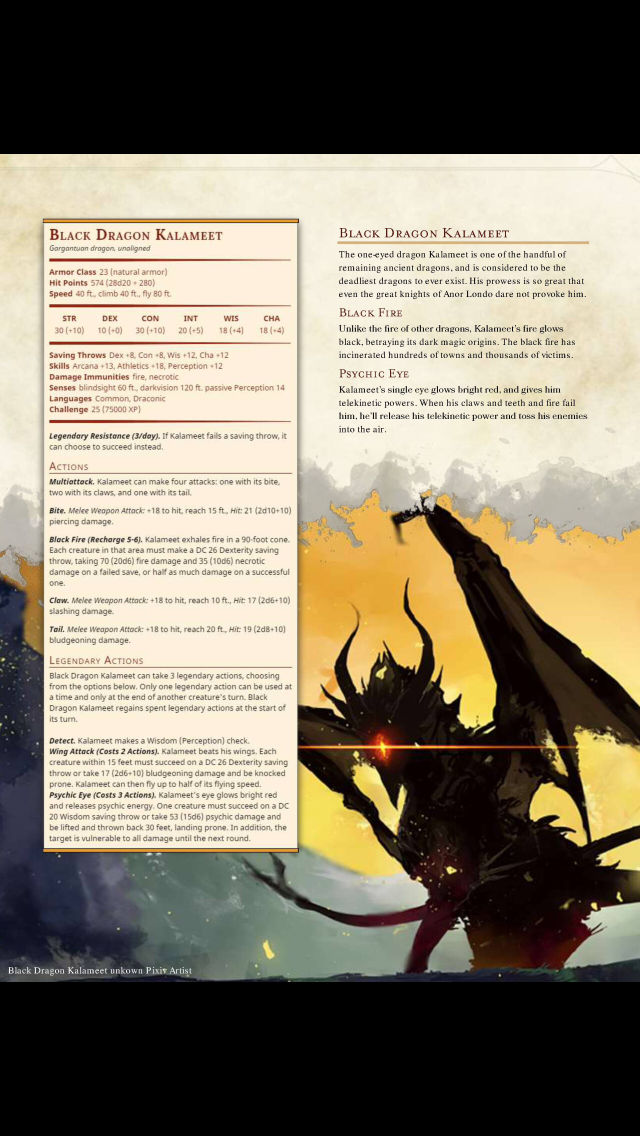 200 D D Ideas Dnd 5e Homebrew D D Dungeons And Dragons Homebrew The minecraft skin, wise dragon armor, was posted by dragonspawn8743. dnd 5e homebrew d d dungeons and