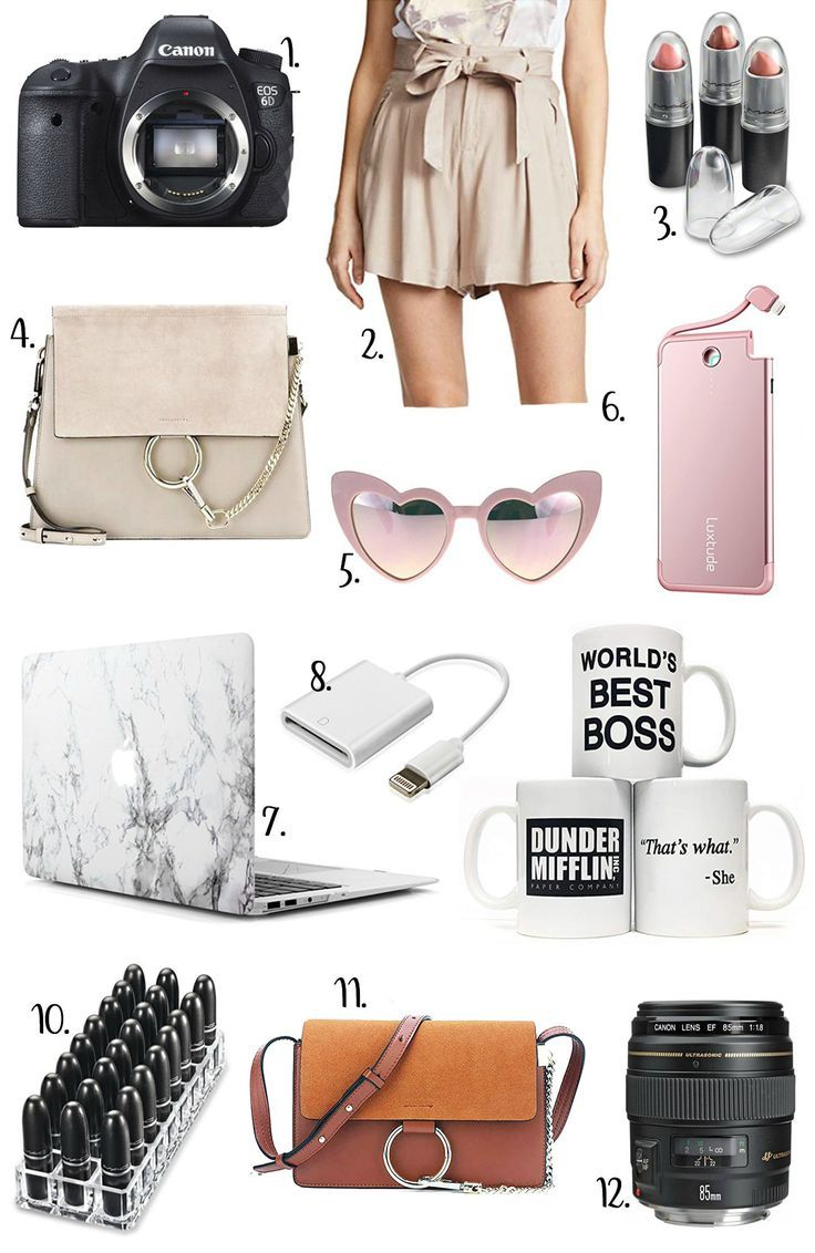 5da0f5be5c2e My top Amazon purchases of all time!   Fashion