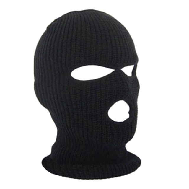 6f8135f76b6 Winter Cycling Face Mask Men Women Outdoor Motor Bike Neck Warmer Wind Cold  Proof Elastic Full Face Mask for Riding Ski Hiking Review