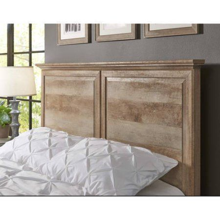 Home Queen Headboard Better Homes And Gardens Home