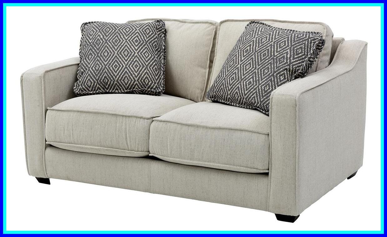 Pin on tan leather sofa harvey norman