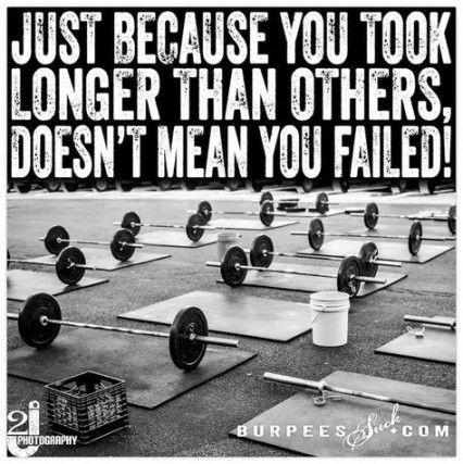 30 Ideas Fitness Goals Quotes Motivation Crossfit #motivation #quotes #fitness