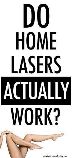 Do home lasers actually work find out here http do home lasers actually work find out here httphomehairremovalreview laser removalwedding beautydiy solutioingenieria Gallery