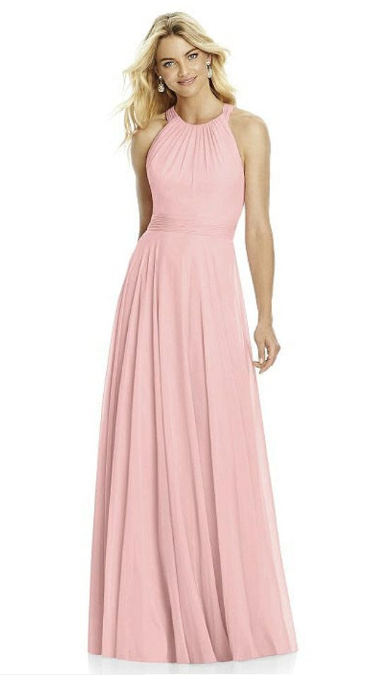AFTER SIX BRIDESMAID DRESSES|AFER SIX BRIDESMAIDS 6760|DESSY DRESSES ...