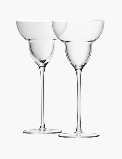 The Glassware Buying Guide, LuxDeco Magazine, Luxury Interior Design Inspiration, Ideas & Trends