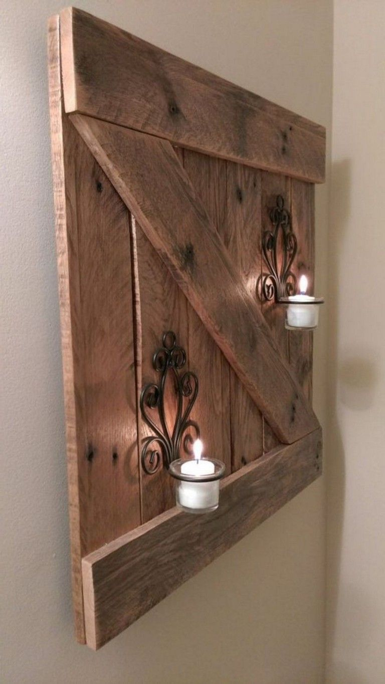 10 Amazing Diy Wood Projects Decorative Wall Hanging Diy Wood Projects Hanging Wall Decor Wood Diy
