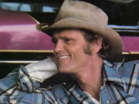 jerry reed hubbardjerry reed - amos moses, jerry reed eastbound and down, jerry reed jiffy jam, jerry reed tabs, jerry reed hubbard, jerry reed lightning rod, jerry reed discography, jerry reed baby's coming home, jerry reed the legend lyrics, jerry reed pdf, jerry reed wiki, jerry reed mp3, jerry reed the claw, jerry reed live still, jerry reed photography, jerry reed family, jerry reed jerry's breakdown pdf, jerry reed eastbound and down lp, jerry reed down home, jerry reed chicken pickin