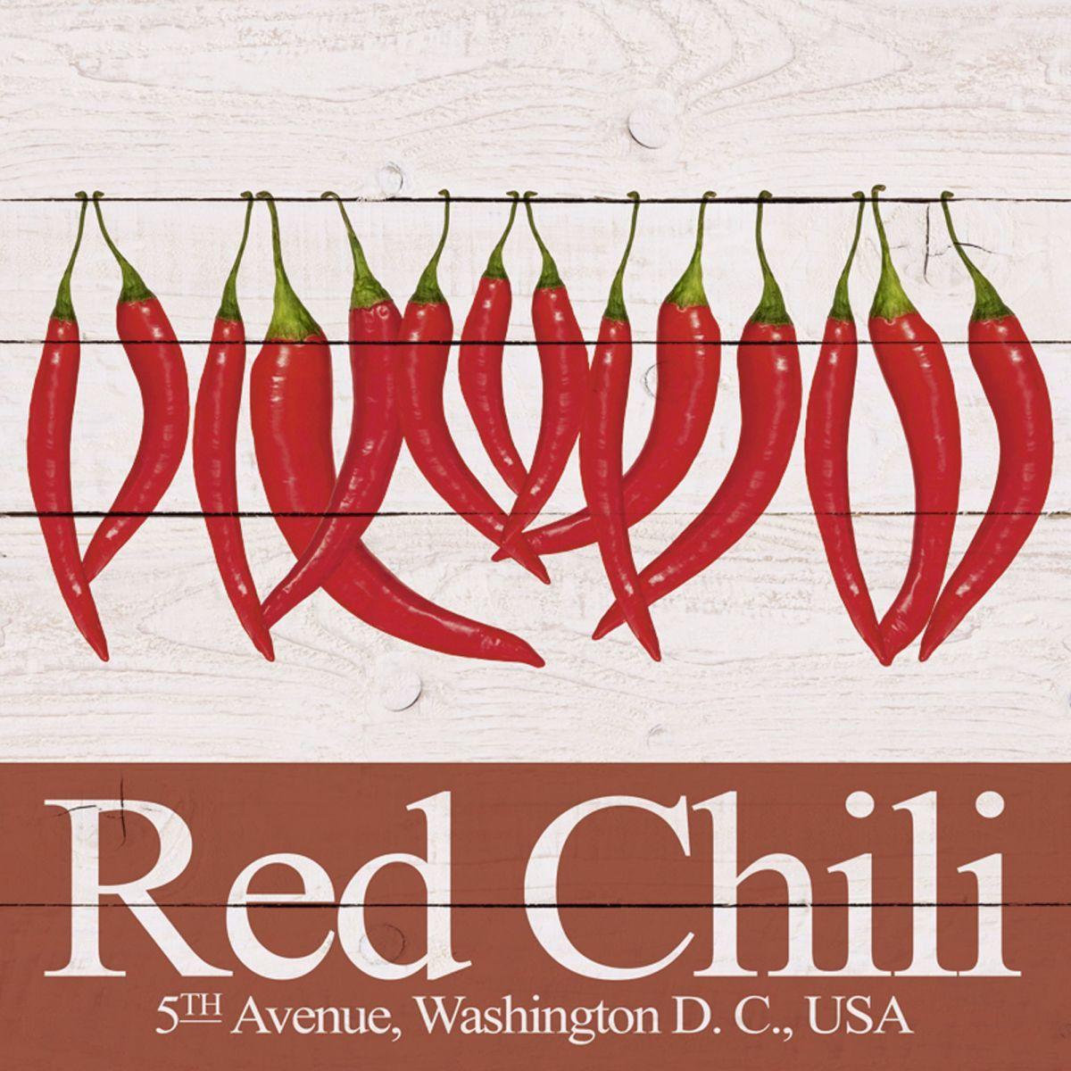 Chili Bilder bild chilli jetzt bestellen unter https moebel ladendirekt de