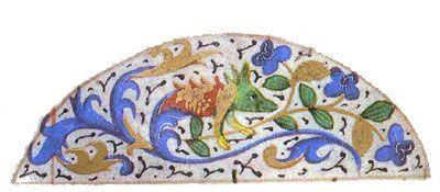 """Universitätsbibliothek Salzburg. """"Chansonnier de Jean de Montchenu"""". CÓDICES iluminados Edad Media y Renacimiento / Illuminated CODEX Middle Ages & Renaissance. Vicent García Editores. FACSÍMILES desde1974 / FACSIMILE Ed since 1974. Premio Gutenberg / Gutenberg Prize. Tel:(+34)963691589 - Valencia (Spain) - vgesa@combios.es - EnglishWebsite: http://www.vgesa.com/facsimile-codex-Virgilius-Beatus-Atlas.htm"""