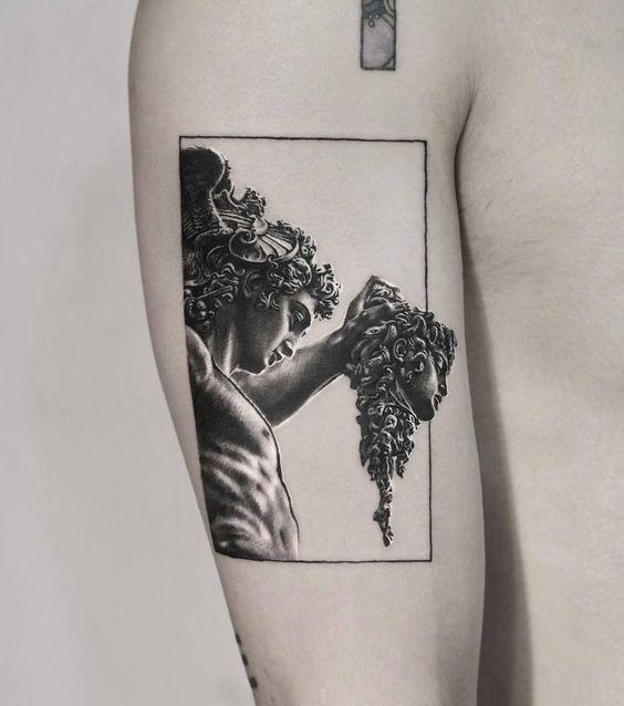60 Best Libra Tattoo ideas - Hike n Dip
