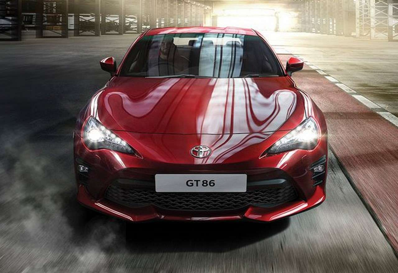 2019 Toyota Gt86 Redesign Specs News Concept Release Date And Price Http Carsinformations Com 2019 Toyota Gt86 Redesign Specs News Concept Release Date