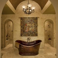 Image Detail For  Walk Through Shower Design, Pictures, Remodel, Decor And  Ideas   Page .