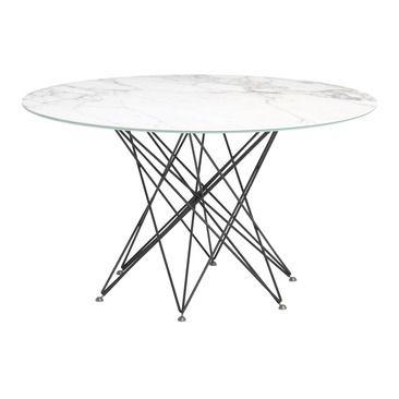 Table Octa · Pfister