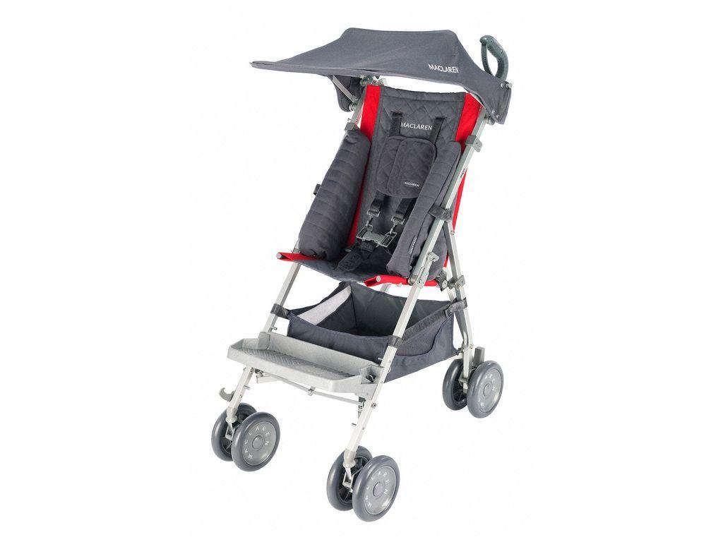 Special Needs Accessory Maclaren Major Elite Seat Liner