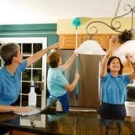 Get range of cleaning services for your home, residential properties in Geelong and surrounding area.Get more knowledge at http://cleaningcontractorsgeelong.com.au/end-of-lease-cleaning/