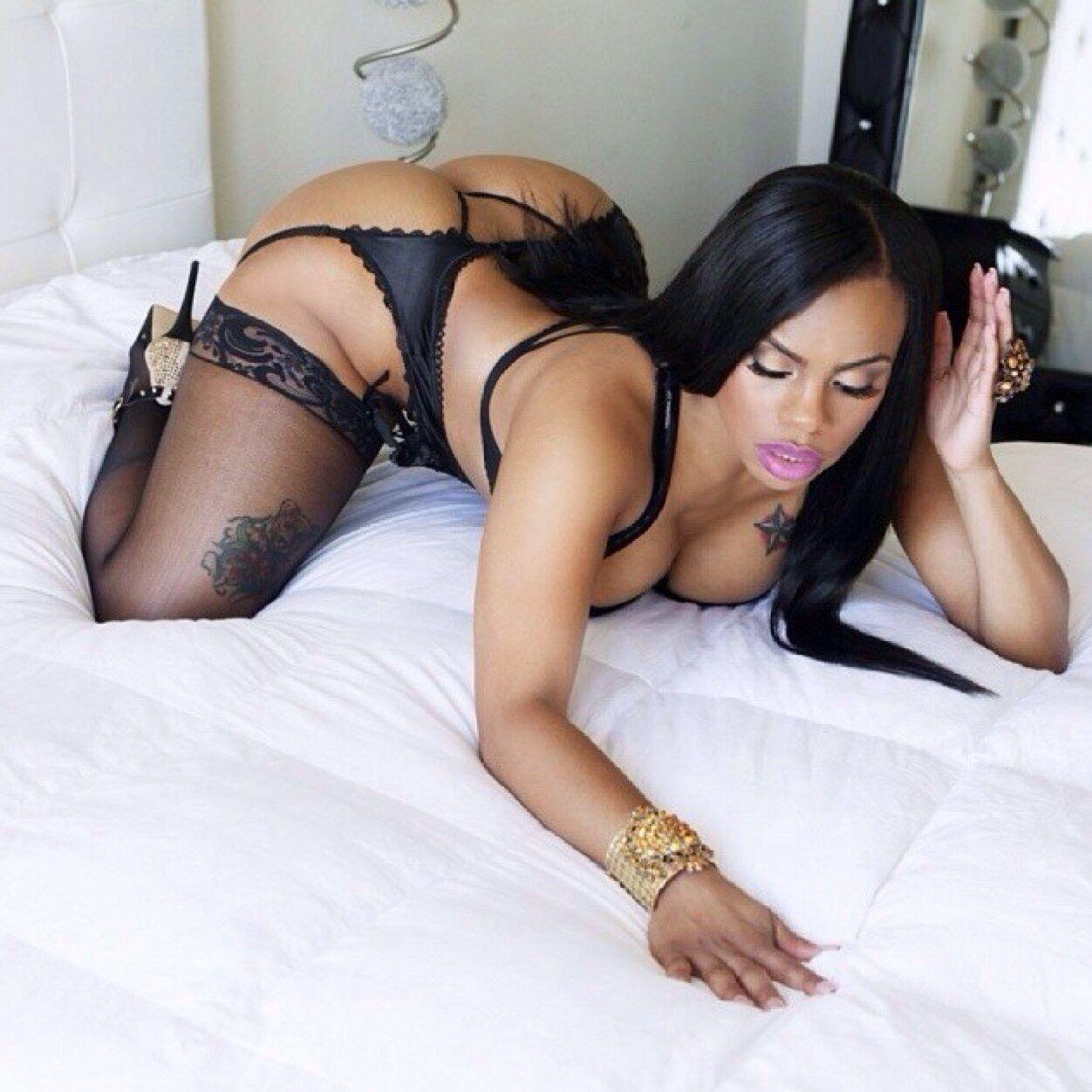 Amazin Amie Porn Delightful dominique chinn | dominique chinn | pinterest | beautiful ladies