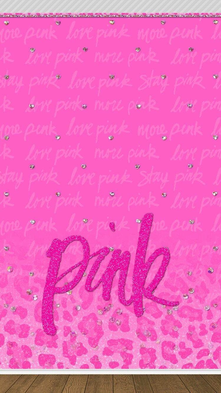 ヴィクトリアシークレット おしゃれまとめの人気アイデア Pinterest Chiitan おしゃれな壁紙 壁紙 ヴィクトリアシークレット