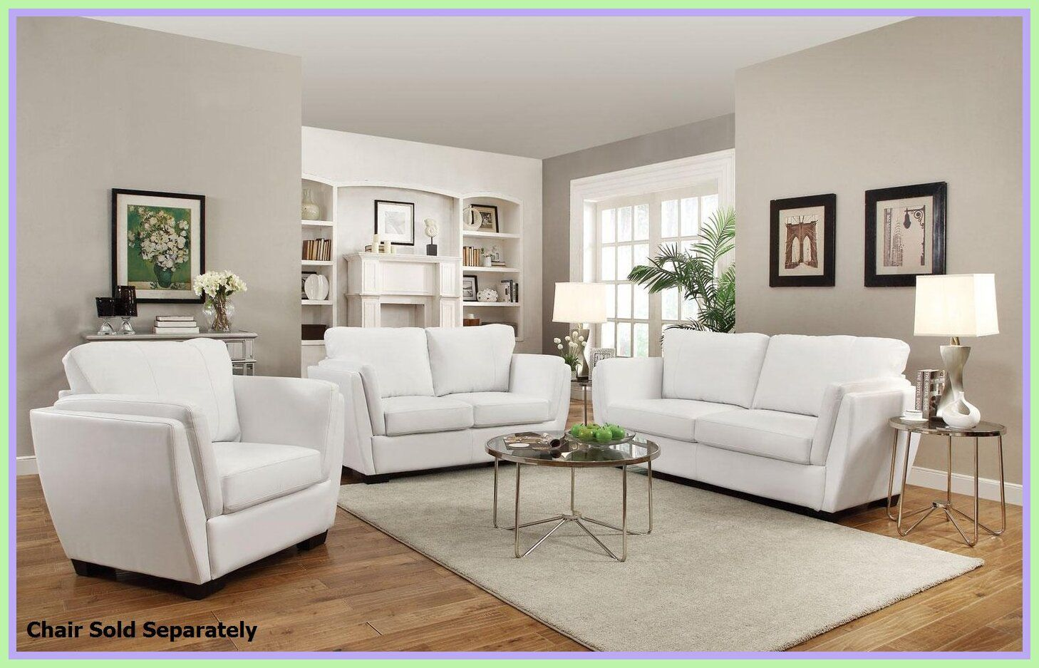 96 Reference Of White Furniture Sofa Set In 2020 Sofa And Loveseat Set Furniture Sofa Set Couch And Loveseat