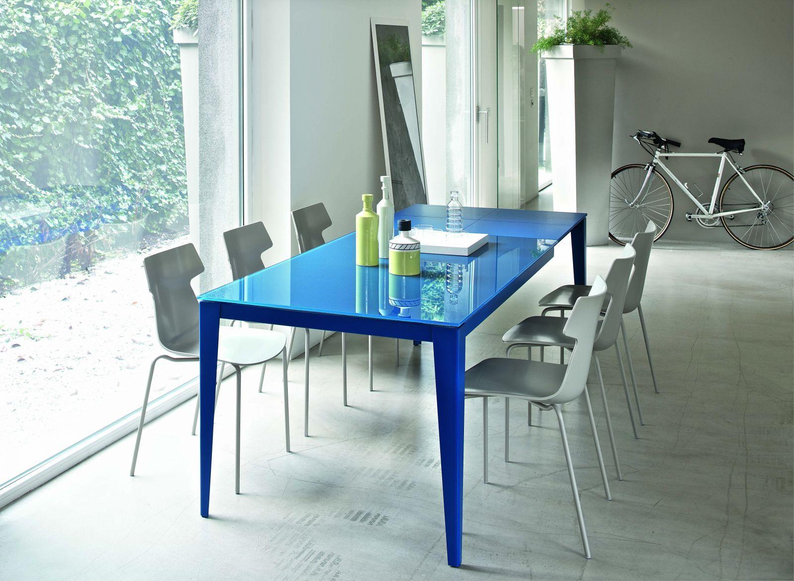 Tavolo acciaio ~ Tavoli in legno grezzo tavolo xl cargo milano lofts desks and