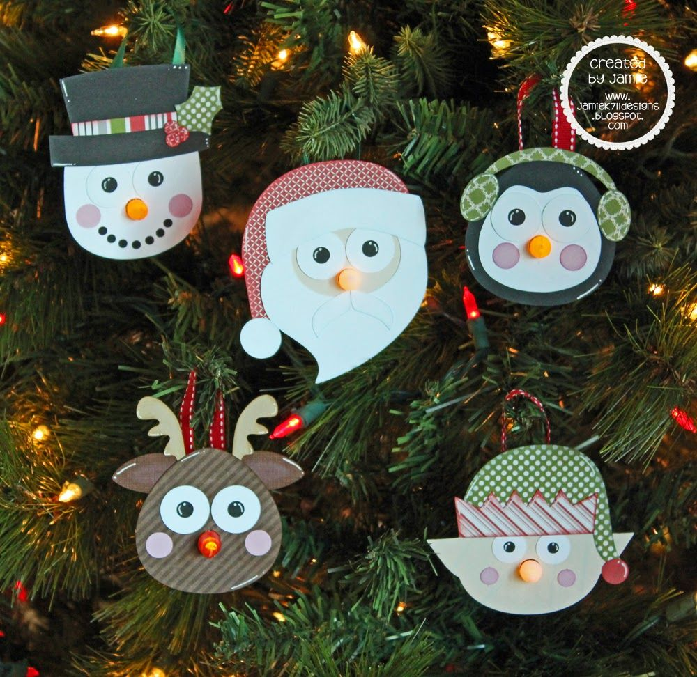 Hey Everyone Jamie Here To Share Some New Files Coming Out On Friday I Made Some Adora Tea Light Crafts Diy Christmas Ornaments Tea Light Snowman