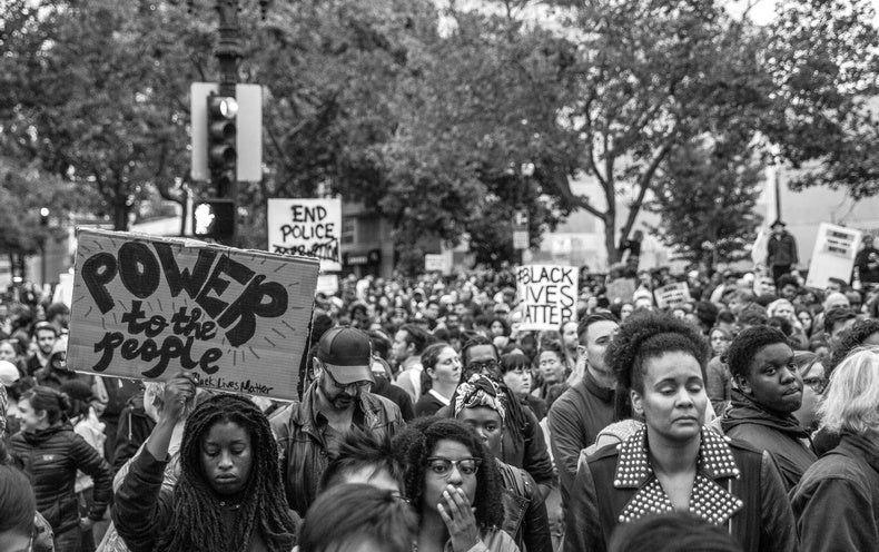 110 Protests 2020 Black Lives Matter Ideas In 2021 Black Lives Matter Black Lives Protest