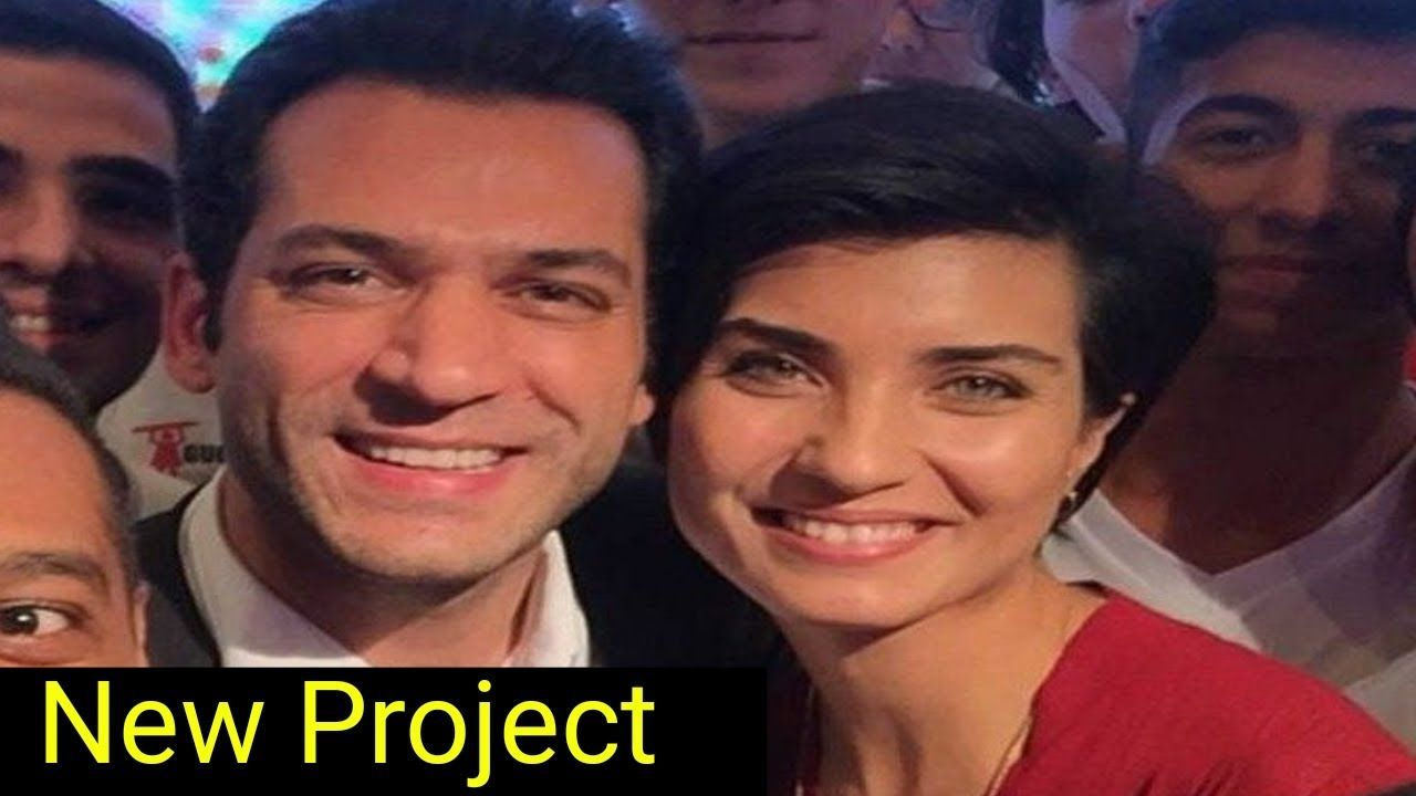 Beren Saat Or Tuba Bykstn Who Won Turkish Stars News In