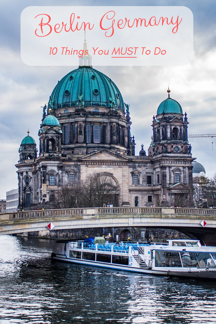 50 Things You Must Do When Visiting Berlin 12