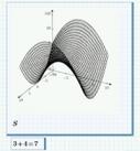 MathCad - Tutorial: 3D Plotting