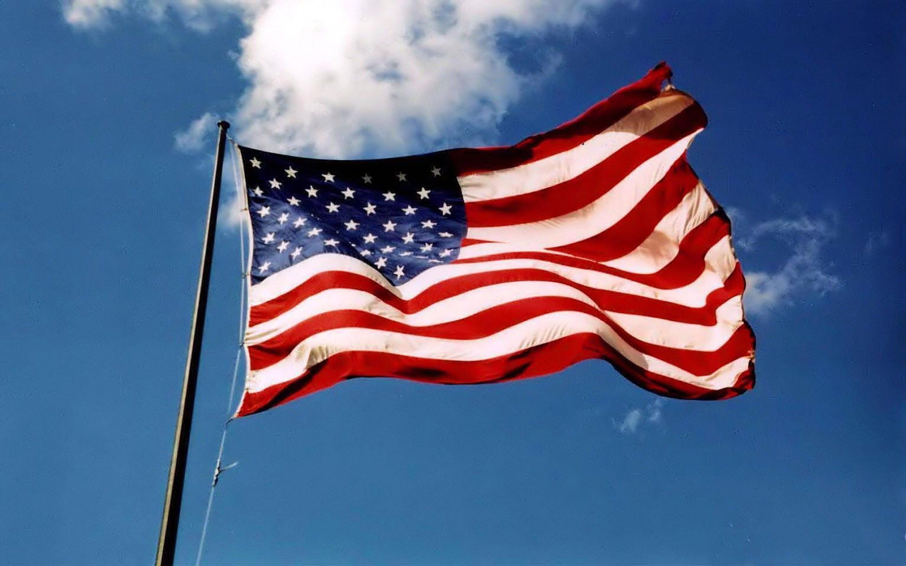 american flag usa new desktop hd wallpapers for background free