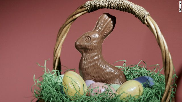 Some 70 to 75 percent of the worlds cocoa beans are grown on explore homemade easter baskets and more negle Gallery