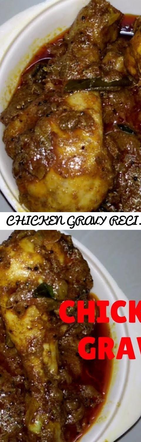 Chicken gravy recipe in tamil how to make chicken gravy tags chicken gravy recipe in tamil how to make chicken gravy tags samayal in tamil tamil recipes tamil cooking tamilnadu food cooking in tami forumfinder Choice Image