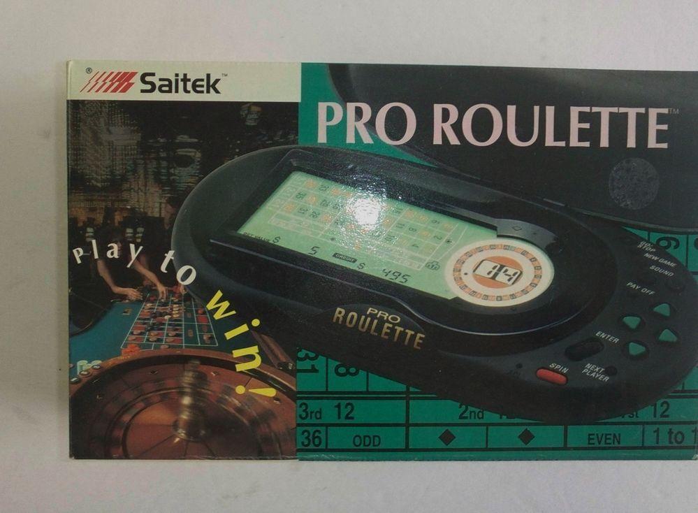 Free Casino Electronic Games