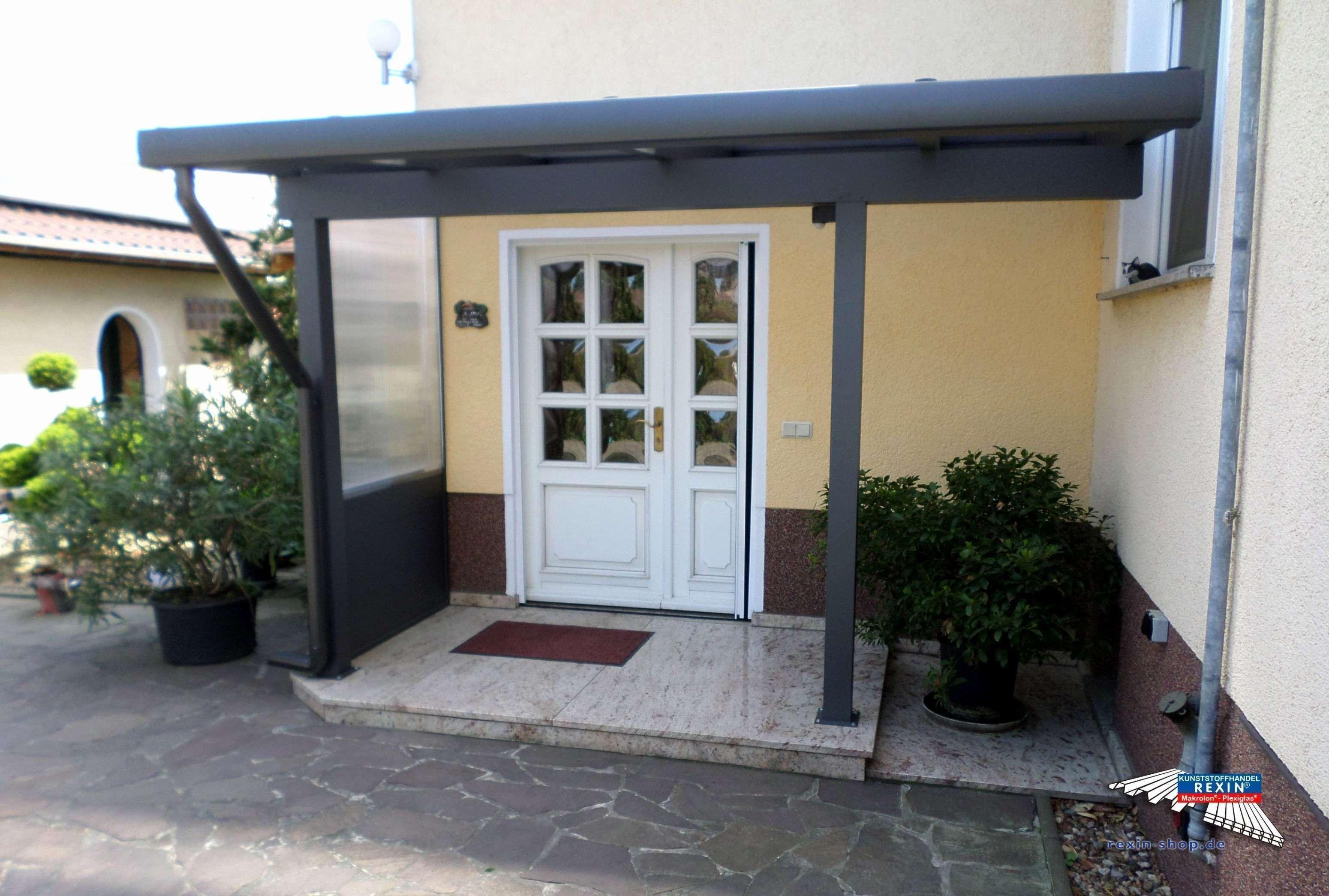 Einzigartig 44 Fur Balkon Sichtschutz Seite Balkonsichtschutz