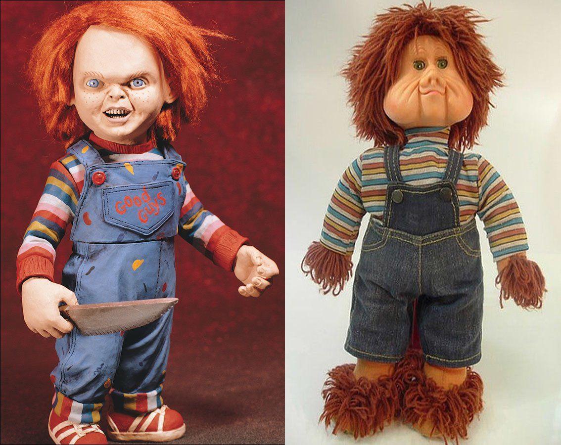 Jack Boneco Assassino Cheap as 25 melhores ideias de o boneco chucky no pinterest | filme de